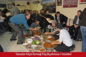 ETKİNLİKLERİMİZ-1