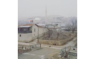ESKİ TAKVİM'DE MEVSİMLER